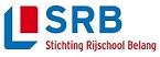 SRB Logo