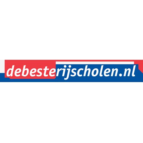Logo De Beste Rijsscholen
