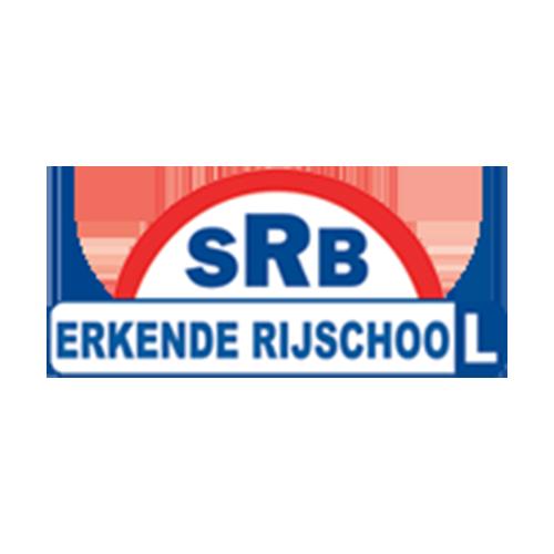 SRB erkende rijschool